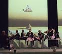 Ожившие полотна Сальвадора Дали, фото № 15