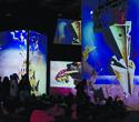 Ожившие полотна Сальвадора Дали, фото № 8
