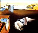 Ожившие полотна Сальвадора Дали, фото № 25