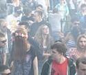 МЕХАНИКА 3D global open-air festival 2015, фото № 82