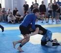 Открытый Чемпионат по грэпплингу (UWW), фото № 3