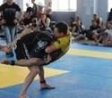 Открытый Чемпионат по грэпплингу (UWW), фото № 6