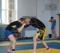 Открытый Чемпионат по грэпплингу (UWW), фото № 16