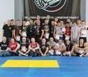 Открытый Чемпионат по грэпплингу (UWW), фото № 26