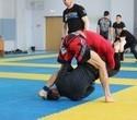 Открытый Чемпионат по грэпплингу (UWW), фото № 14