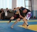 Открытый Чемпионат по грэпплингу (UWW), фото № 10