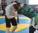 Открытый Чемпионат по грэпплингу (UWW), фото № 4
