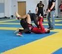 Открытый Чемпионат по грэпплингу (UWW), фото № 13