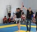 Открытый Чемпионат по грэпплингу (UWW), фото № 8