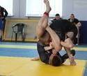Открытый Чемпионат по грэпплингу (UWW), фото № 18