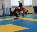 Открытый Чемпионат по грэпплингу (UWW), фото № 7