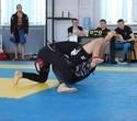 Открытый Чемпионат по грэпплингу (UWW), фото № 11