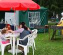 Фестиваль барбекю в ЦПКиО Им. Маяковского, фото № 3