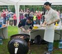 Фестиваль барбекю в ЦПКиО Им. Маяковского, фото № 62