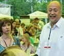 Фестиваль барбекю в ЦПКиО Им. Маяковского, фото № 45