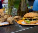 Фестиваль барбекю в ЦПКиО Им. Маяковского, фото № 25