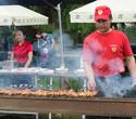 Фестиваль барбекю в ЦПКиО Им. Маяковского, фото № 7