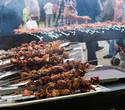 Фестиваль барбекю в ЦПКиО Им. Маяковского, фото № 22