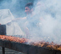 Фестиваль барбекю в ЦПКиО Им. Маяковского, фото № 40