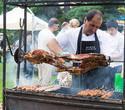 Фестиваль барбекю в ЦПКиО Им. Маяковского, фото № 32