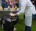 Фестиваль барбекю в ЦПКиО Им. Маяковского, фото № 63