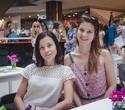 Благотворительный йога-фестиваль в ТЦ SILA VOLI, фото № 71