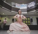 Благотворительный йога-фестиваль в ТЦ SILA VOLI, фото № 66