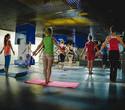 Благотворительный йога-фестиваль в ТЦ SILA VOLI, фото № 16