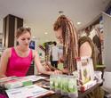 Благотворительный йога-фестиваль в ТЦ SILA VOLI, фото № 72