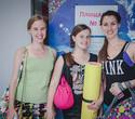 Благотворительный йога-фестиваль в ТЦ SILA VOLI, фото № 35