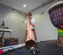 Благотворительный йога-фестиваль в ТЦ SILA VOLI, фото № 46