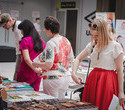 Благотворительный йога-фестиваль в ТЦ SILA VOLI, фото № 10
