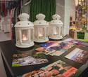 Благотворительный йога-фестиваль в ТЦ SILA VOLI, фото № 61