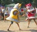 Фестиваль красок Холи-Фест, фото № 123