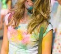 Фестиваль красок Холи-Фест, фото № 74