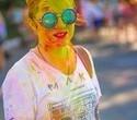 Фестиваль красок Холи-Фест, фото № 84