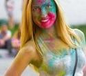 Фестиваль красок Холи-Фест, фото № 126