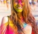 Фестиваль красок Холи-Фест, фото № 63