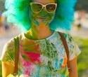 Фестиваль красок Холи-Фест, фото № 109