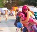 Фестиваль красок Холи-Фест, фото № 54