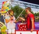 Фестиваль красок Холи-Фест, фото № 110