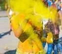 Фестиваль красок Холи-Фест, фото № 99