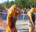 Фестиваль красок Холи-Фест, фото № 92