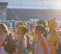 Фестиваль красок Холи-Фест, фото № 45