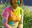 Фестиваль красок Холи-Фест, фото № 15