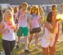 Фестиваль красок Холи-Фест, фото № 48