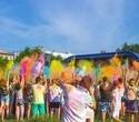 Фестиваль красок Холи-Фест, фото № 66