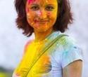 Фестиваль красок Холи-Фест, фото № 80