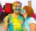 Фестиваль красок Холи-Фест, фото № 96