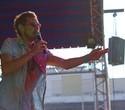 Фестиваль красок Холи-Фест, фото № 62